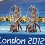Resumen jornada 10 de agosto: El equipo de sincronizada consigue una medalla de récord