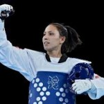 Resumen Jornada 8 agosto: Medalla de Plata en Taekwondo para Brigitte Yagüe