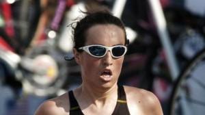 Resumen jornada 4 de Agosto: Dos nuevos diplomas en triatlón y tiro al plato