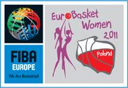 Rumbo al Europeo de Baloncesto