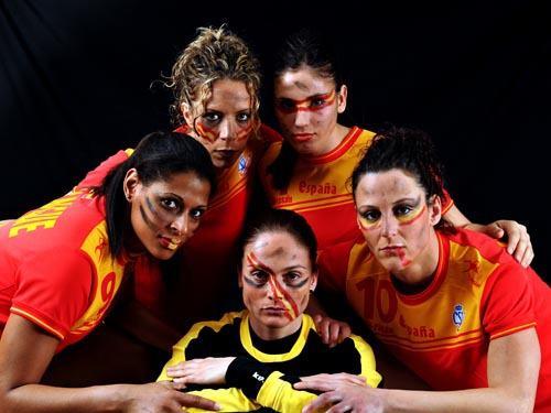 Los twetts de las #guerrerasolimpicas: Gracias por el apoyo