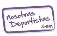 Nosotras Deportistas