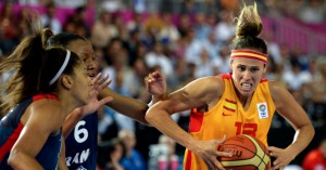 espana-francia-eurobasket-nosotras deportistas